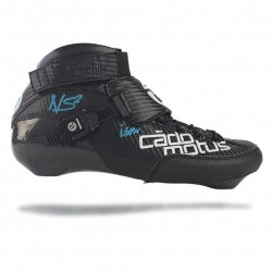 Chaussure Rookie NS2 CADOMOTUS