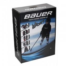 Kit Hockey sur Glace Enfant