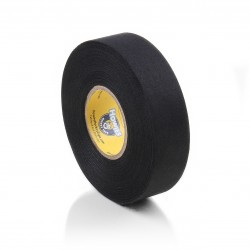 Tape 50m Howies