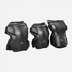 Pack Protections FIREFLY