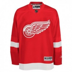 Maillot Detroit NHL Junior