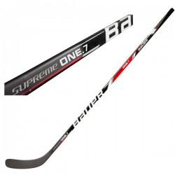 Crosse Supreme ONE 7 BAUER