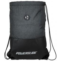 Sac Go Bag UBC POWERSLIDE