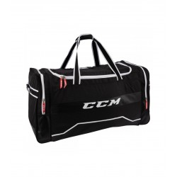 Sac 350 Deluxe Player Carry bag CCM