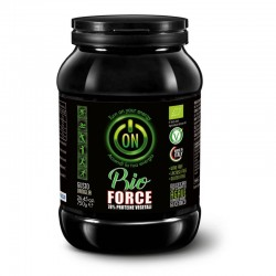 Bio Force ON ENERGY
