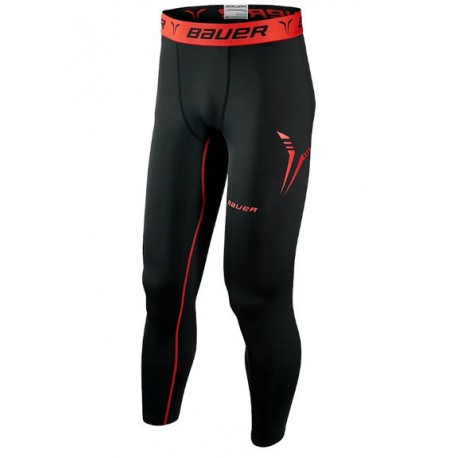 Pantalon Core Compression BAUER