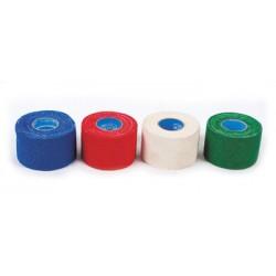 Grip Tape RENFREW
