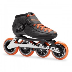 Powerblade JR ROLLERBLADE