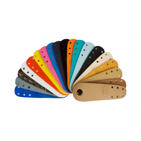 Toe Guards RIEDELL