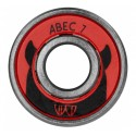 Roulements x16 ABEC 7 WICKED