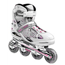Roller Trail ROCES