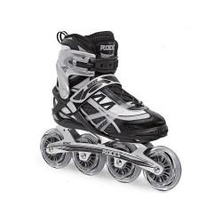 Roller Slim 301 ROCES