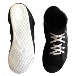 Chaussure de poche