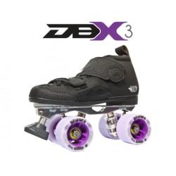 DBX 3