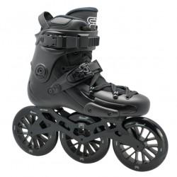 FR1-325 BLACK FR