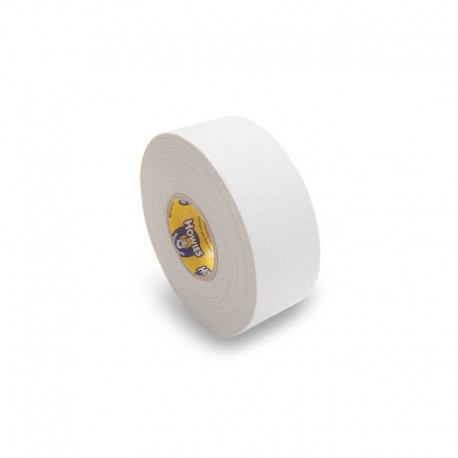 Tape 25 Howies Large