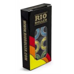 Roulement RIO Abec 9