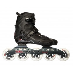 Hight Light Carbon Downhill