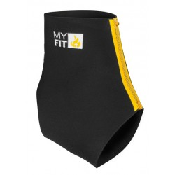 MYFIT Protection Cheville