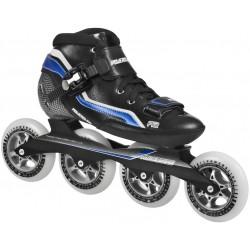 R2 Skate II - POWERSLIDE
