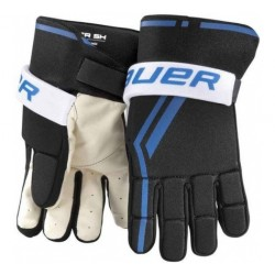 Gants BAUER Street Hockey Recreationnel