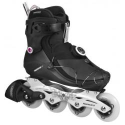 Vi SPC Pure Skate   POWERSLIDE