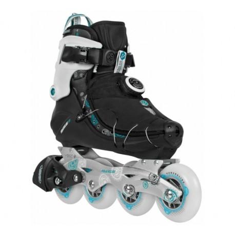 Vi 80 Pure Skate  POWERSLIDE