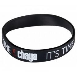 Bracelet CHAYA