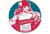 Cherboobs -  Derby à Cherbourg