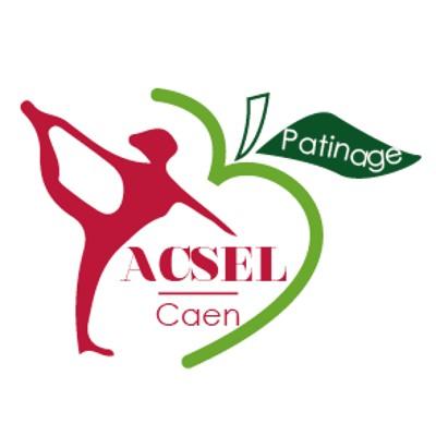ACSEL - L'Artistique à Caen