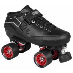Jade - CHAYA Skate