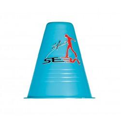 Cônes Slalom