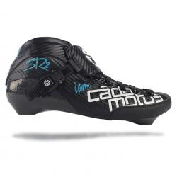 Chaussure Rookie SR2  CADOMOTUS