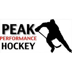 Bretelle Hockey PEAK