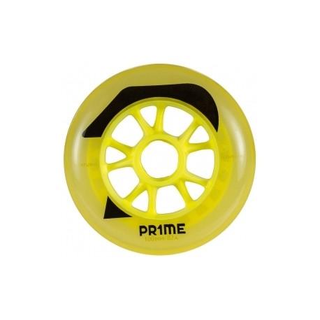 Roue Centurio Prime POWERSLIDE
