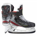 Patin Hockey Vapor 2X Pro BAUER
