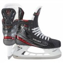 Patin Hockey Vapor 2X BAUER