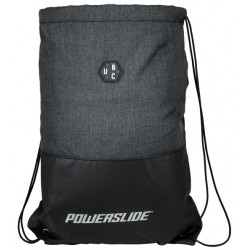 Sac Go Bag UBC POWERSLIDE