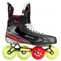 Rollers Vapor 2X Pro BAUER