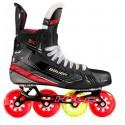 Rollers Hockey Vapor 2X BAUER