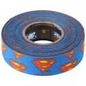 Tape Superman 20m RENFREW