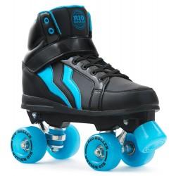 Roller Kicks Style  RIO