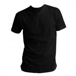 Tees Shirt RSHC