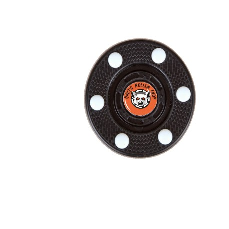 Palet Roller Hockey STILMAT