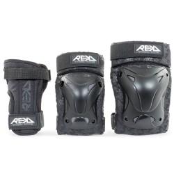 Pack de Protection Loisir REKD
