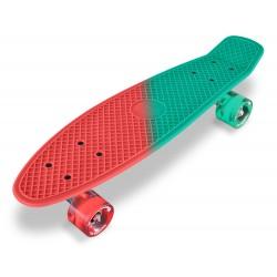 Skateboard Spectrum Beach Board STREET SURFING