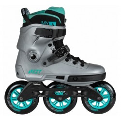 Roller Next Arctic Grey 110 POWERSLIDE