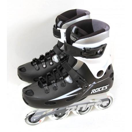 Roller ASP 100 ROCES