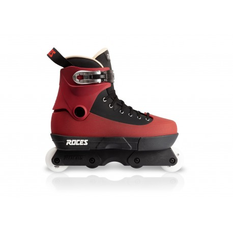 Roller 5th Element ROCES