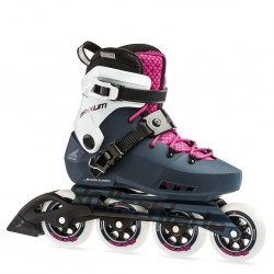 Roller Maxxum Edge 90/90W ROLLERBLADE